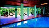 Daintree Eco Lodge & Spa Pool