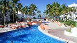 Marival Emotions Resort & Suites Pool