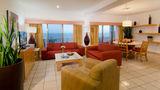 Marival Emotions Resort & Suites Suite