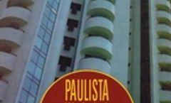 Paulista Wall Street Suites