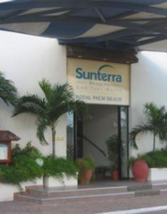 Royal Palm Beach Resort