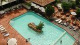 Sapphire Beach Club Pool
