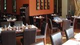 Rincon del Valle Hotel & Suites Banquet