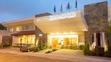 Rincon del Valle Hotel & Suites Exterior