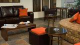 Rincon del Valle Hotel & Suites Lobby
