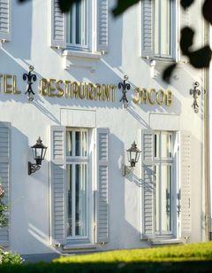 Hotel Louis C Jacob