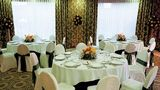 Hotel Termes Montbrio Banquet