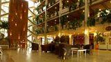 Hotel Termes Montbrio Lobby