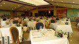 Hotel Termes Montbrio Restaurant