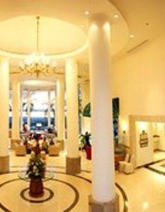Imperial Aryaduta Hotel Makassar