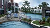 Imperial Aryaduta Hotel Makassar Pool