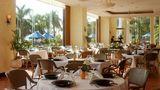 Imperial Aryaduta Hotel Makassar Restaurant
