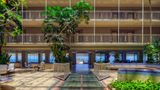 Le Beach Hotel Lobby