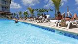 Le Beach Hotel Pool
