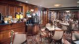 Excelsior Hotel Manhattan Banquet
