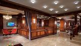 Excelsior Hotel Manhattan Lobby