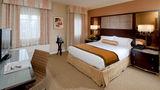 Excelsior Hotel Manhattan Room