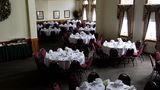 Lone Tree Golf Club & Hotel Banquet