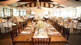Oakwood Resort Banquet