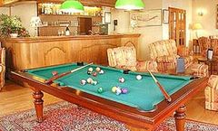 Hotel Athanor