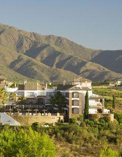 La Cala Golf Resort