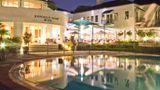 Joondalup Resort Pool