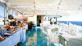 Miramare e Castello Hotel Restaurant
