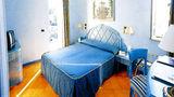 Miramare e Castello Hotel Room