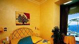 Miramare e Castello Hotel Suite
