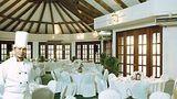 Divi Aruba Phoenix Beach Resort Banquet
