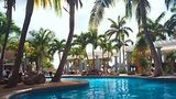 Divi Aruba Phoenix Beach Resort Pool