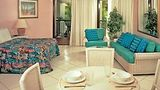 Divi Aruba Phoenix Beach Resort Room