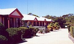 The Lightkeepers Inn