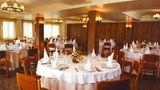 Hotel Mora Banquet