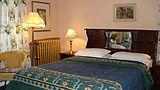 Windsor Guest House Room