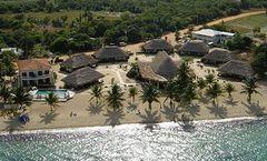 Jaguar Reef Lodge