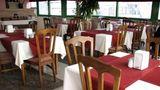 Saba Hotel Restaurant
