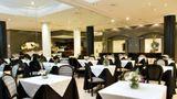 Unique Executive Central Restaurant