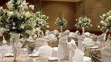 Hyatt Regency McCormick Place-Chicago Banquet