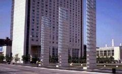 Hyatt Regency McCormick Place-Chicago