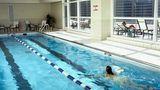 Hyatt Regency McCormick Place-Chicago Pool