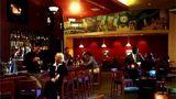 Hyatt Regency McCormick Place-Chicago Restaurant