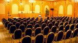 Marhaba Palace Meeting