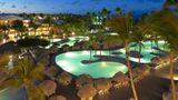 Iberostar Dominicana Pool
