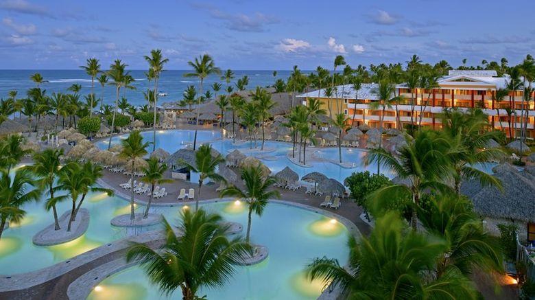 IBEROSTAR Punta Cana Exterior