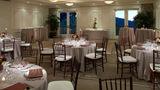 Hotel Yountville Banquet