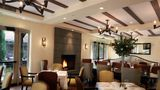 Hotel Yountville Restaurant