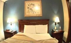 La Colina Suites Hotel