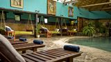 Misty Hills Country Hotel, Conf Ctr & Sp Spa