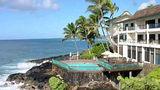 Poipu Shores-Suite Paradise Exterior